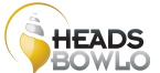 Shoalhaven Heads Bowling & Recreation Club Logo